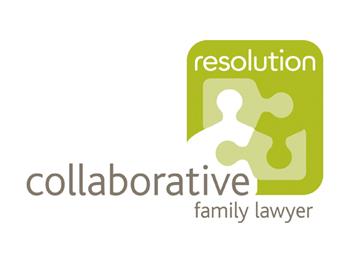 Collab_logo